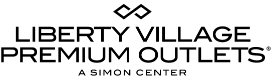 Liberty Village Premium Outlets logo