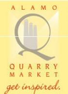 Alamo Quarry Market San Antonio Tx