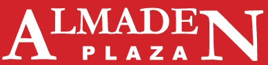 Almaden Plaza Shopping Center logo