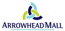 Arrowhead Mall logo