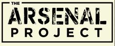 The Arsenal Project logo