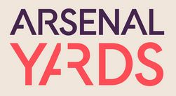 Arsenal Yards