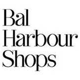 Bal Harbour Shops logo