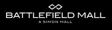 Battlefield Mall logo
