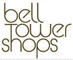 The Bell Tower Shops logo