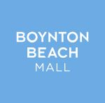 Boynton Beach Mall logo