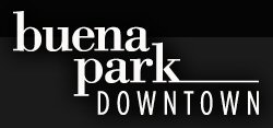 Buena Park Mall Buena Park Ca
