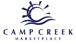 Camp Creek MarketPlace logo