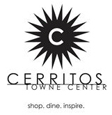 Cerritos Towne Center logo