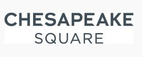 Chesapeake Square