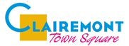 Clairemont Town Square Shopping Center logo