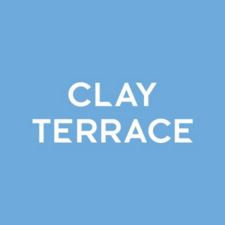 Clay Terrace logo