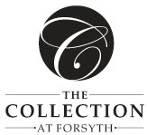 The Collection at Forsyth