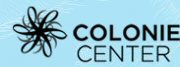 Colonie Center logo