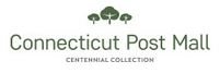 Connecticut Post Mall logo