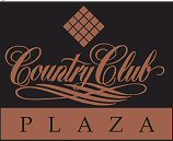 Country Club Plaza logo