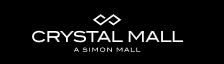 Crystal Mall logo