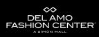 Del Amo Fashion Center logo