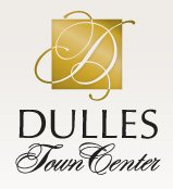 Dulles Town Center logo