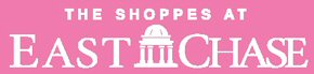 The Shoppes at EastChase logo