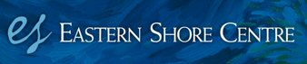 Eastern Shore Centre logo