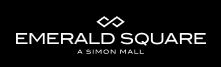 Emerald Square logo