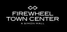 Firewheel Town Center logo