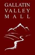 Gallatin Valley Mall logo
