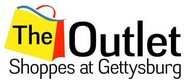The Outlet Shoppes at Gettysburg logo