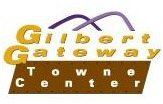 Gilbert Gateway Towne Center