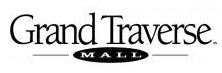 Grand Traverse Mall logo