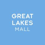 Great Lakes Mall logo