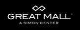 Great Mall logo