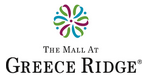The Mall at Greece Ridge