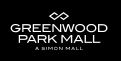 Greenwood Park Mall logo