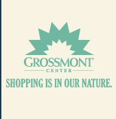 Grossmont Shopping Center