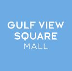 Gulf View Square logo
