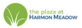 The Plaza at Harmon Meadow