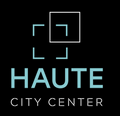 Haute City Center