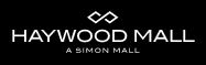 Haywood Mall logo