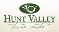 Hunt Valley Towne Centre logo