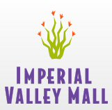 Imperial Valley Mall logo