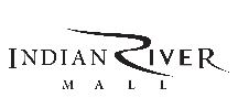 Indian River Mall logo