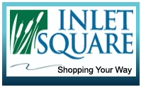 Inlet Square Mall logo
