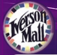 Iverson Mall