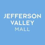 Jefferson Valley Mall logo
