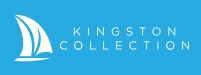 Kingston Collection logo
