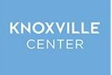 Knoxville Center logo
