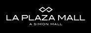 La Plaza Mall logo