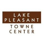 Lake Pleasant Towne Center logo